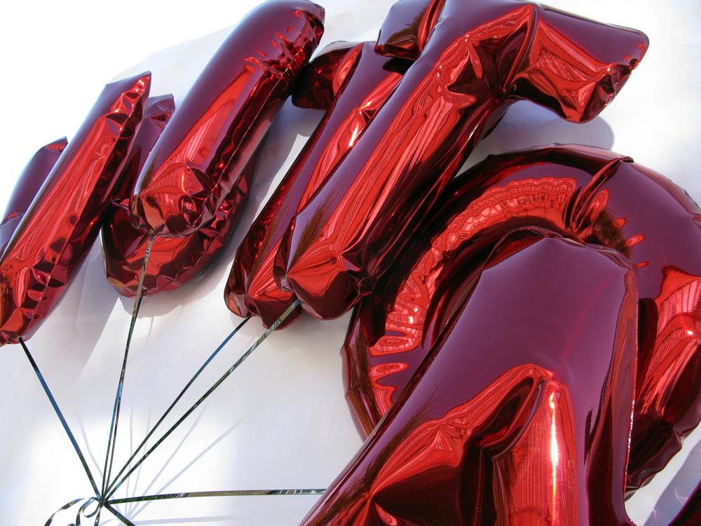 ballon-1.jpg