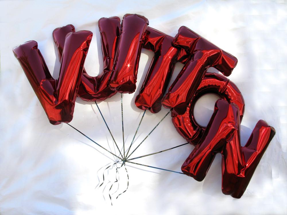 Balloon+letters.jpeg