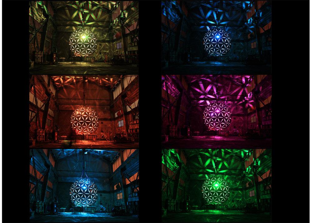 20090409 b 457 (master) - Unity Sphere, Oceana Business Park (photo cred - Tony Griffiths).jpg