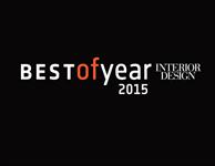 Winner2015-2-copy-SMALLEST.jpg