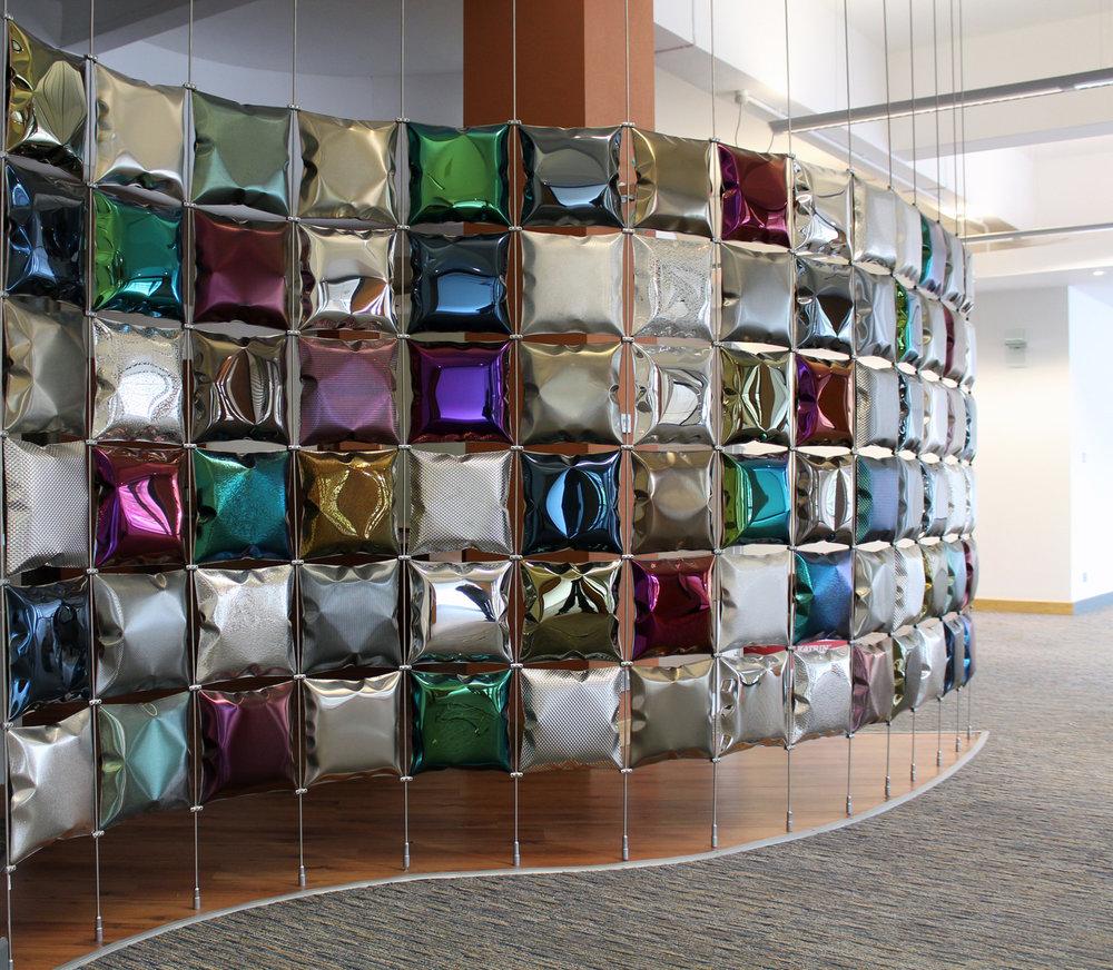 mosaic-screen-in-situ-wide-web1500.jpg