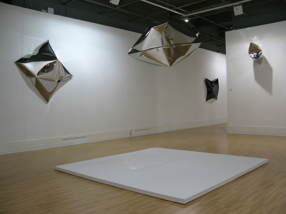 third space darlington arts gallery.jpg