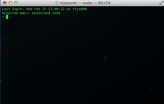 start_node.png
