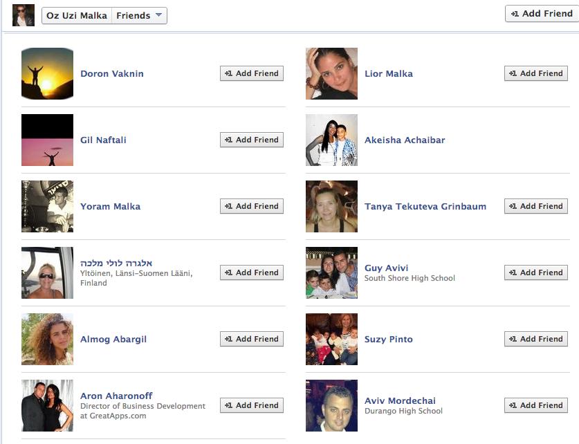 facebookfriends-1.png