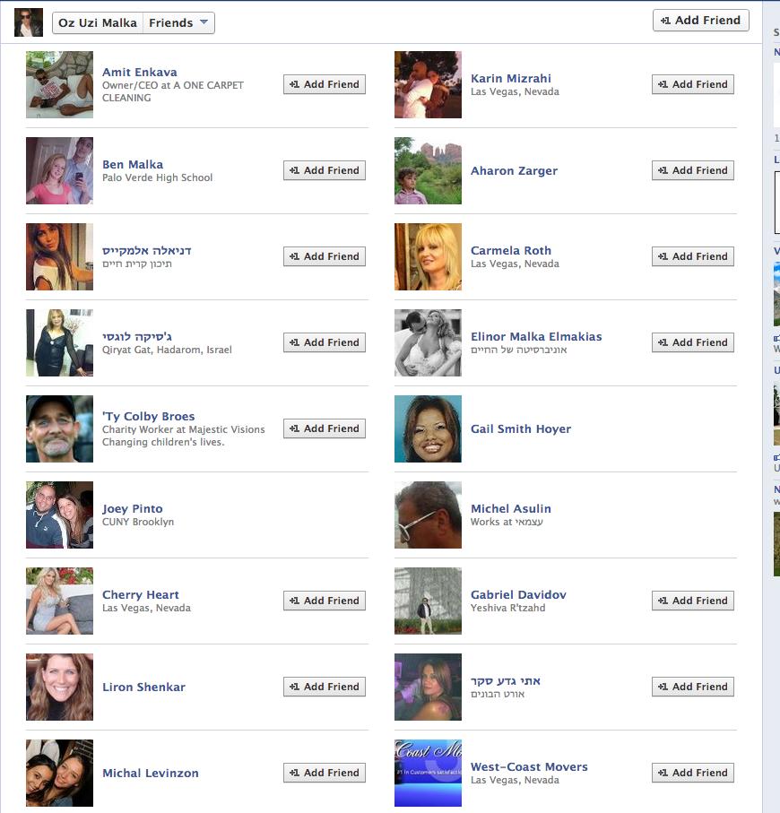 facebookfriends-2.png