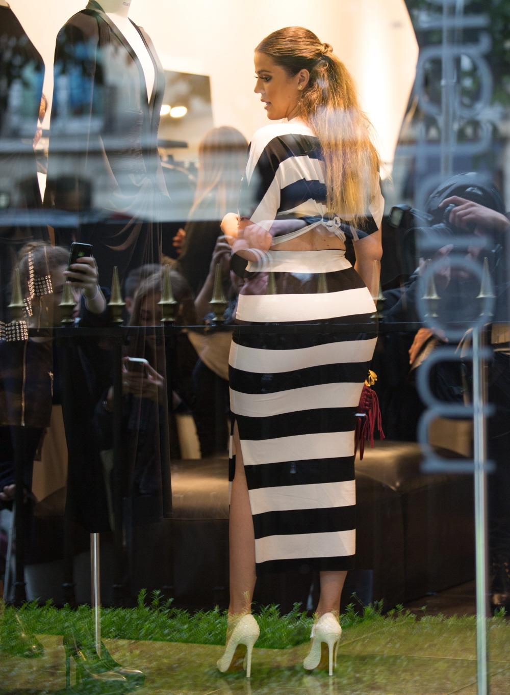 FFN_Kardashians_Shopping_CHP_052114_51424962.jpg