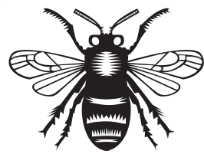 logos for website-03.png
