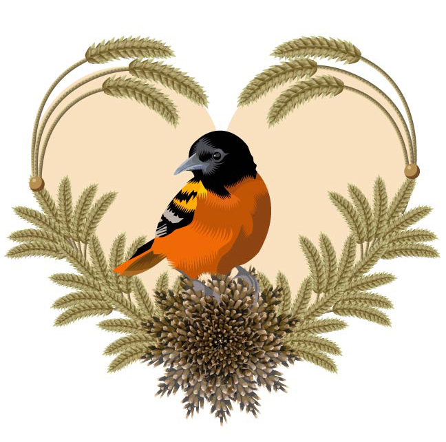 oriole wreath.jpg