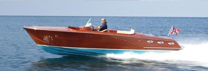 båtkontakt.jpg