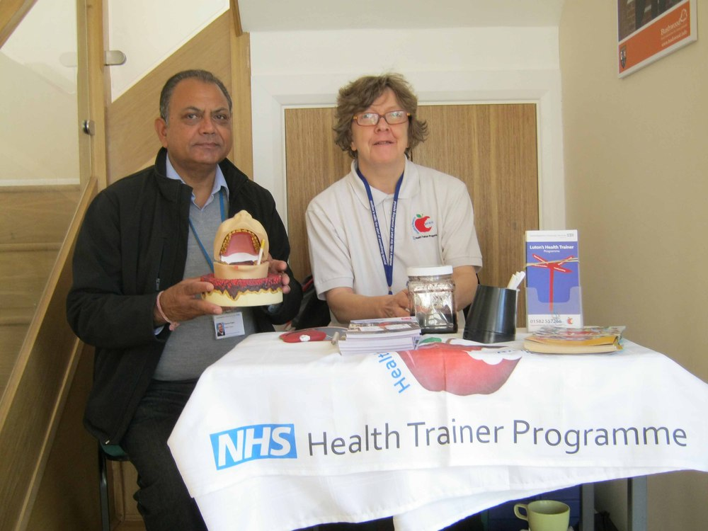 Luton Health Trainer Give up smoking pictures 002.jpg