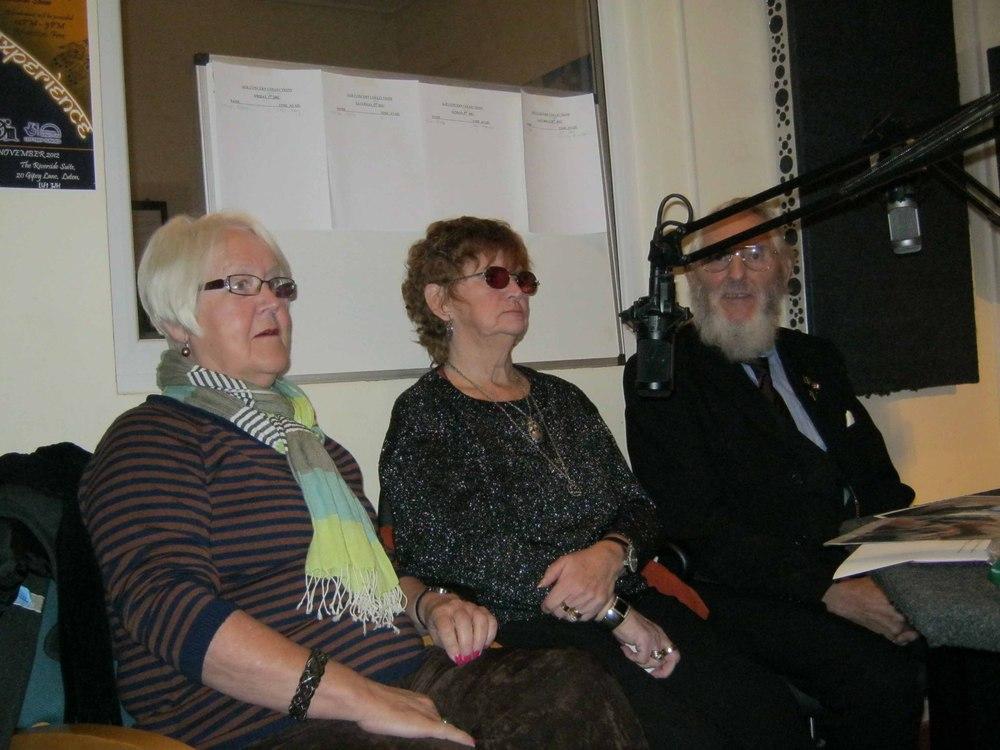 Diverse FM show 1st November 2012 004.jpg