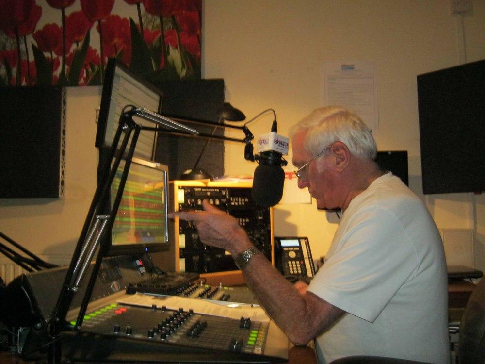 Diverse FM show 1st November 2012 005.jpg