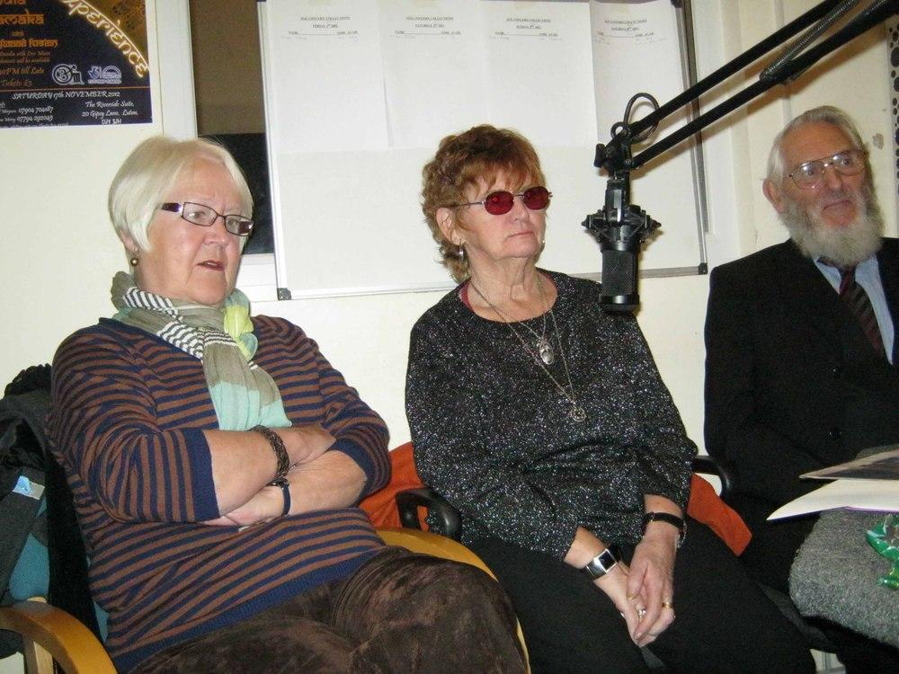 Diverse FM show 1st November 2012 006.jpg