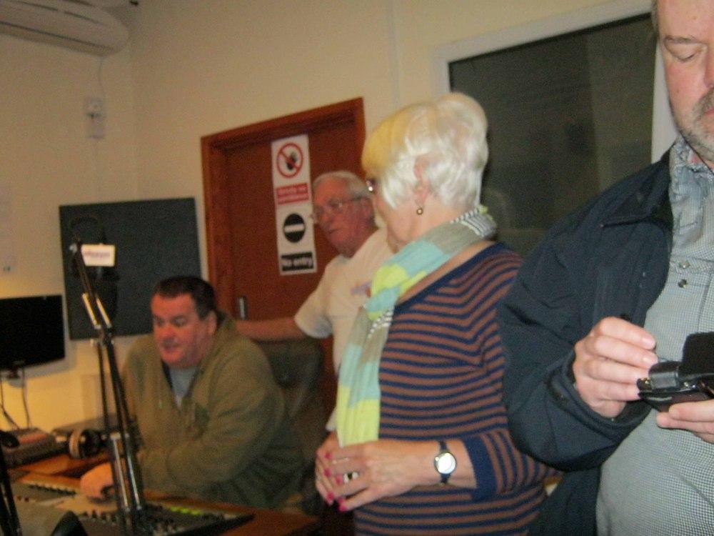 Diverse FM show 1st November 2012 007.jpg