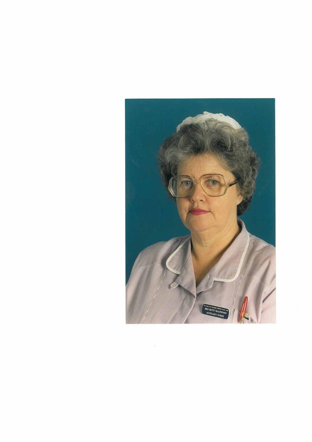 Betty Halfpenny SKMBT_C28013013018120.jpg