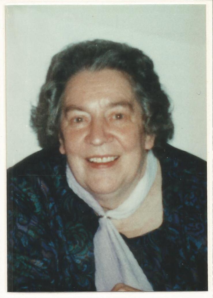 PDF Mum 1998..png
