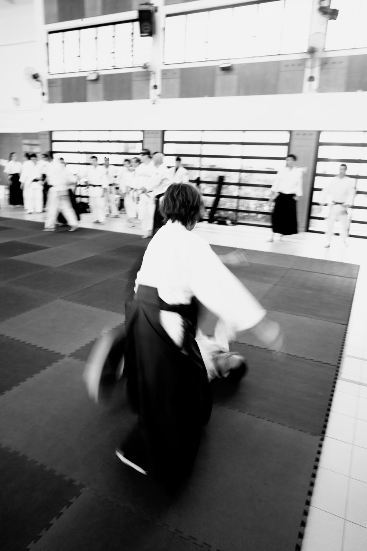 kenshinkai 2014-05-03195.jpg