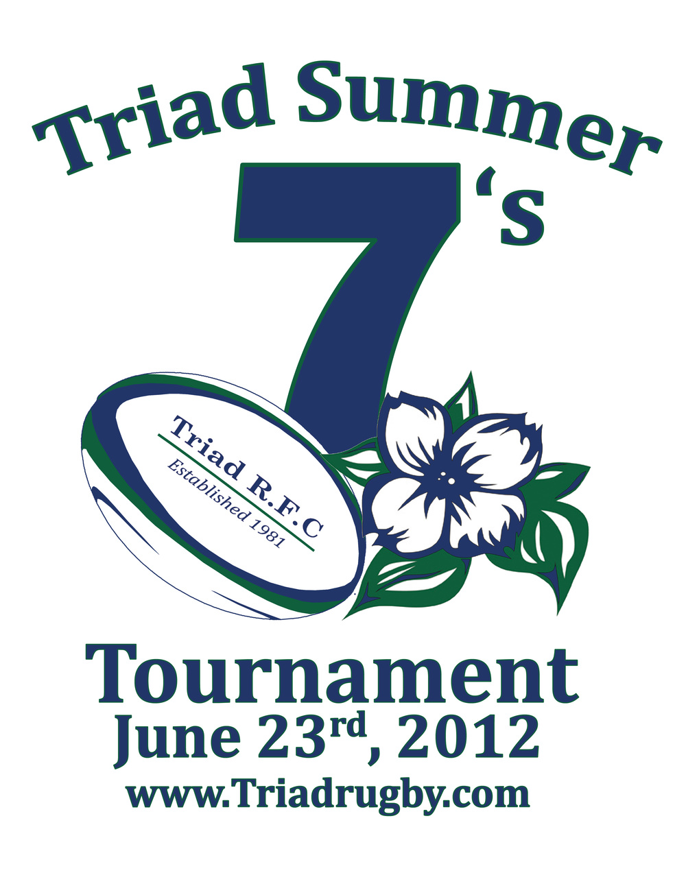 triad sevens tshirt edit (2) copy.jpg