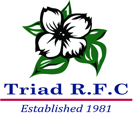 TriadRFC.jpg