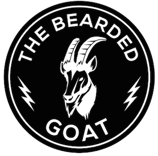 Bearded Goat Logo 1.png