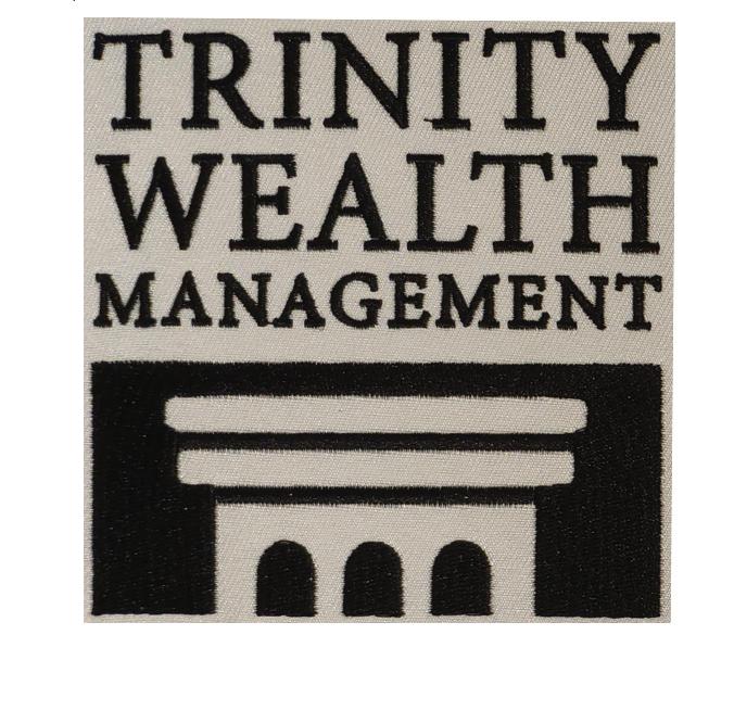 as22380 Trad Trinity.jpg
