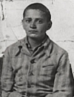 Erwin Baum.