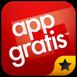 AppGratis.png
