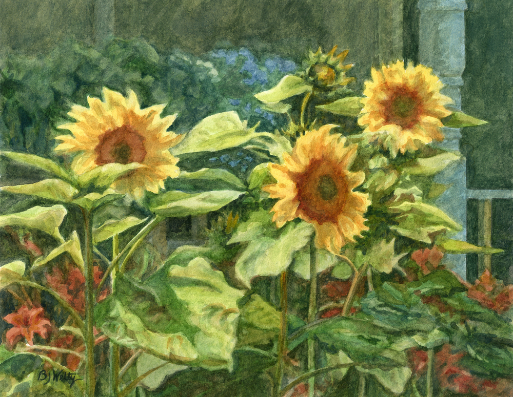 Small file RGB Boothbay Sunflowers.jpg
