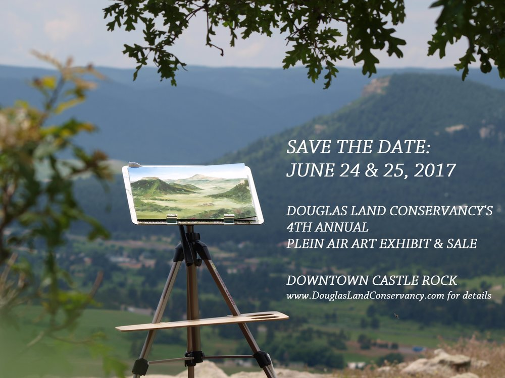 Plein Air Save the Date 1.jpg