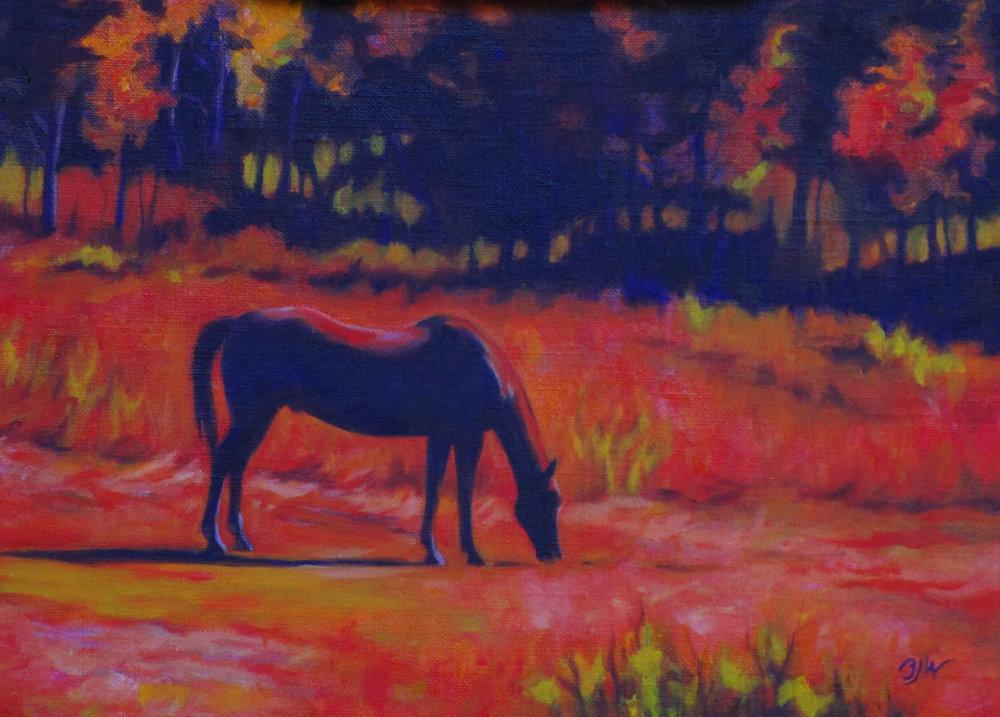 Smaller 300 Red Horse.jpg