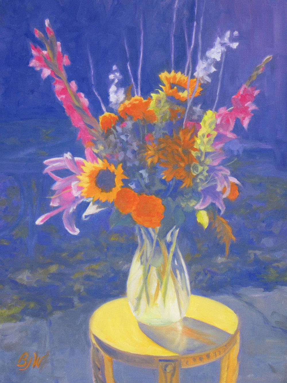 72 Small file Blooms Au Soleil.jpg