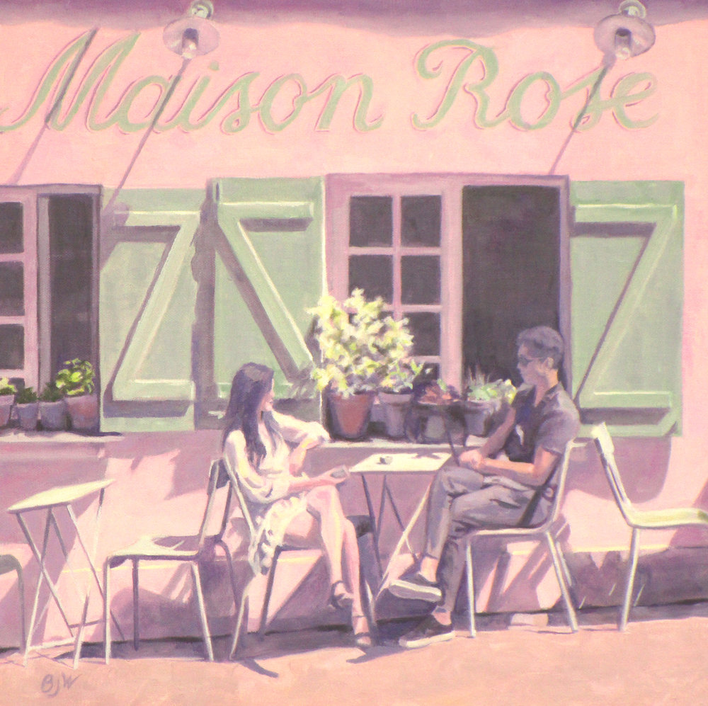 300 Cropped Maison Rose.jpg