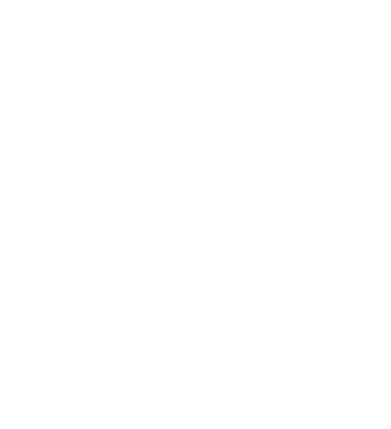 Kids of Steel Triathlon Lindsay