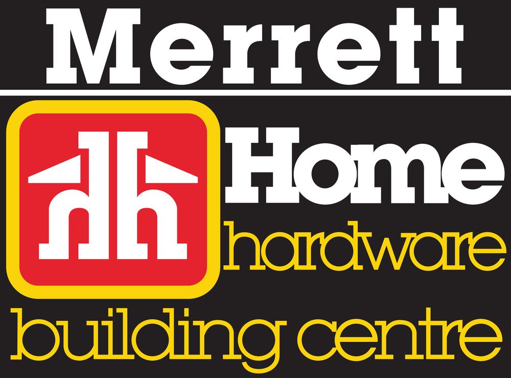 Merrett-vector-art-logo-pdf.jpg