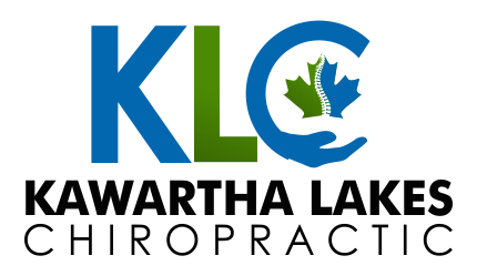 KLC close crop.png