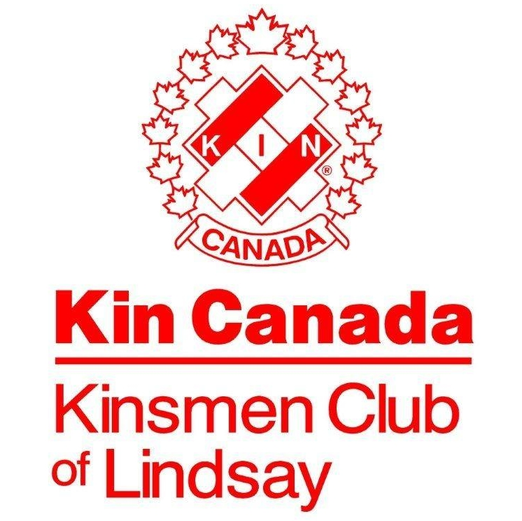 kinsmen club of lindsay.jpg