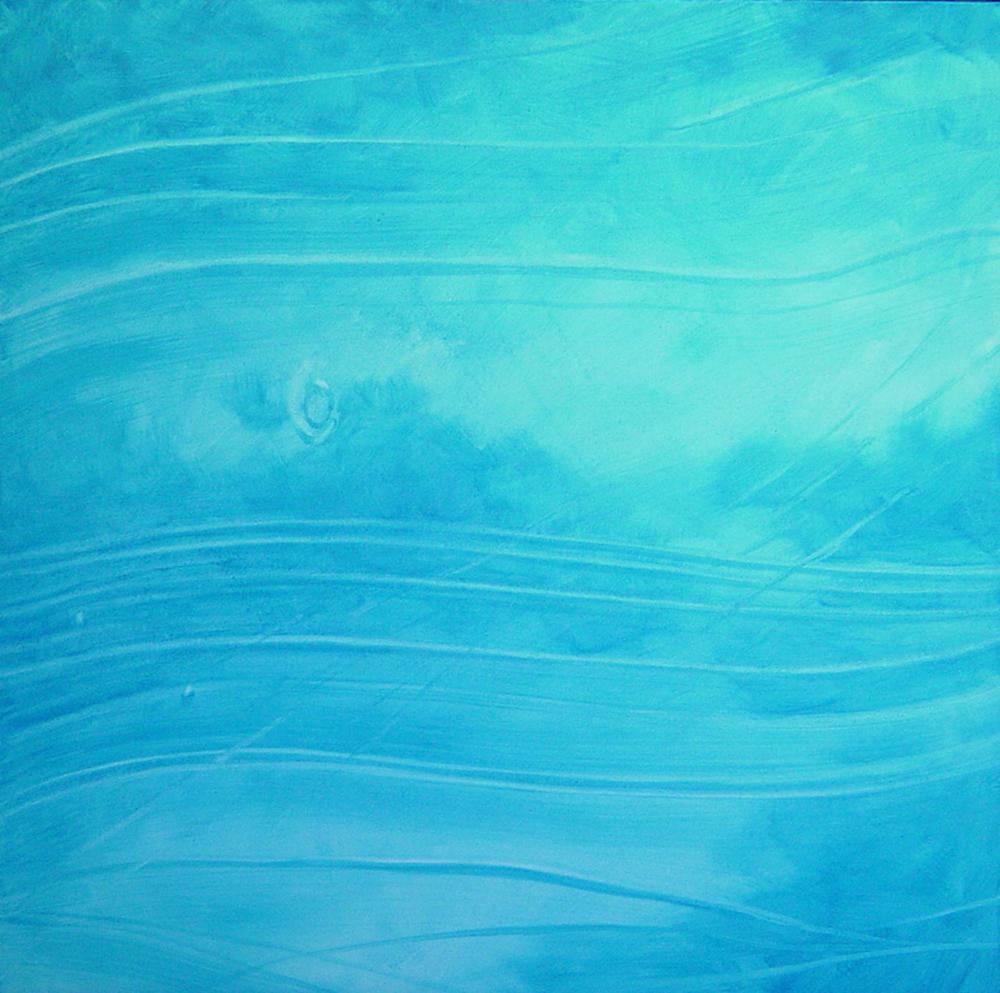 turquoise sq.jpg