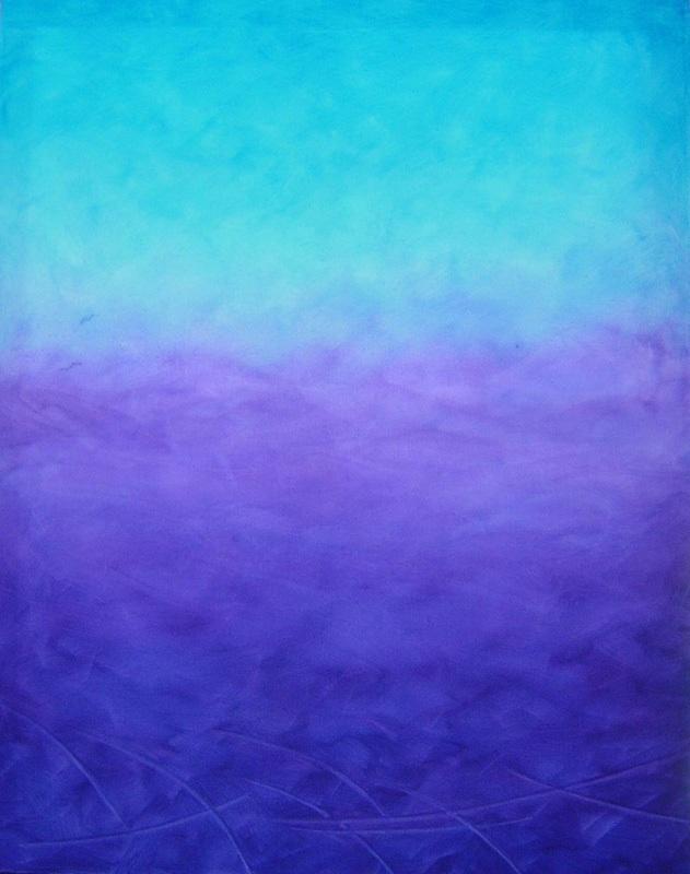 blue turq.jpg