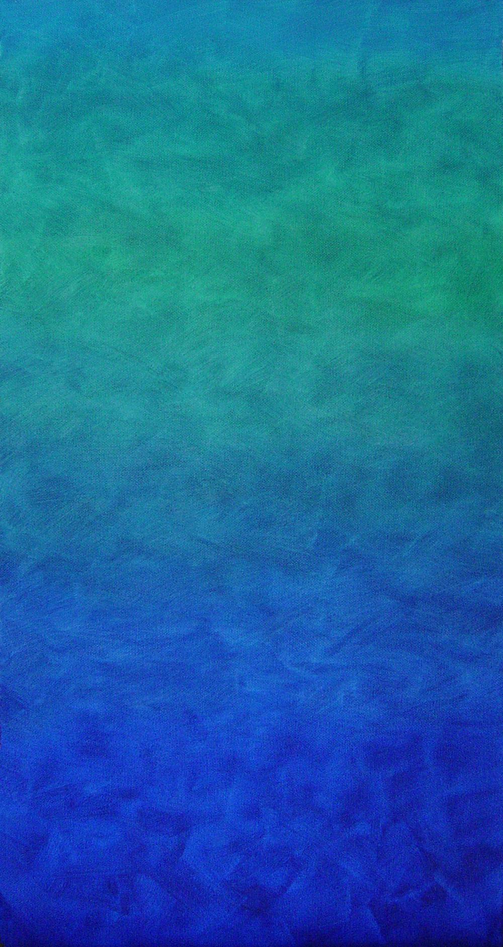 blue green turq.jpg