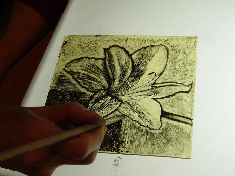 painting lily sq.jpg