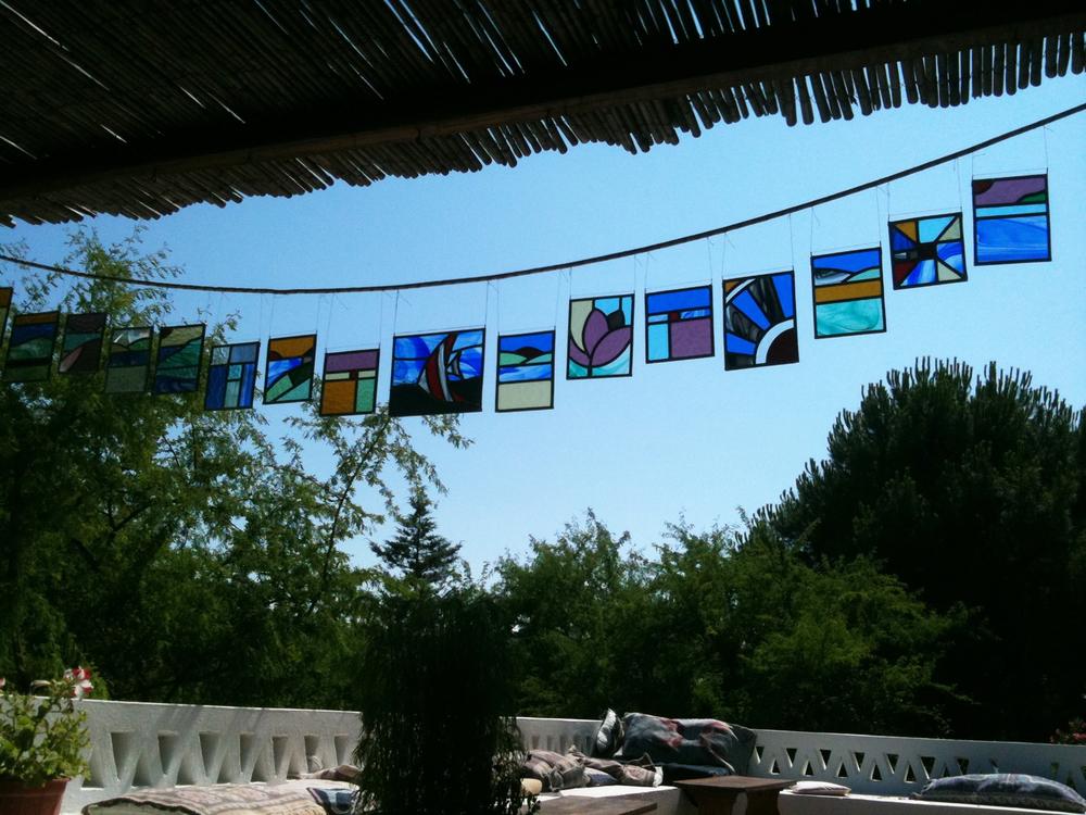 sg skyros 2011 sq.jpg