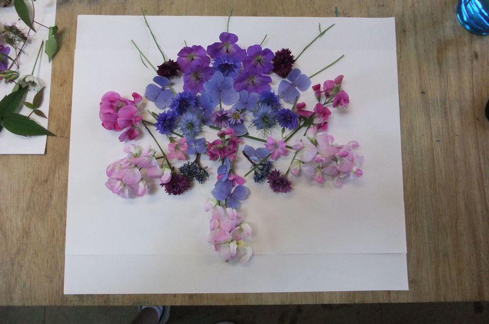 afh flowers 1.jpg