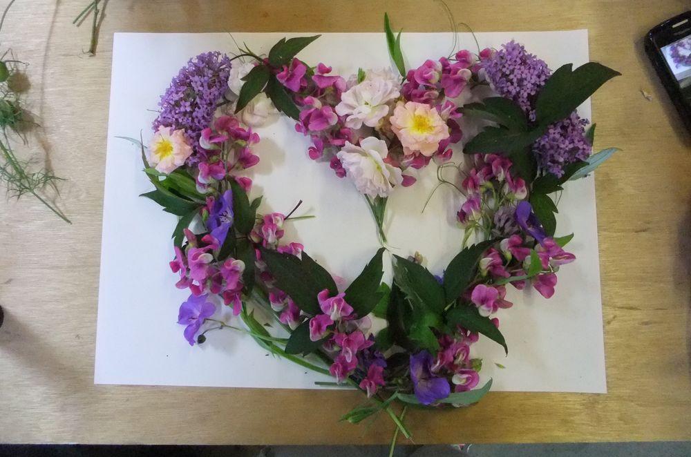 afh flowers 3.jpg