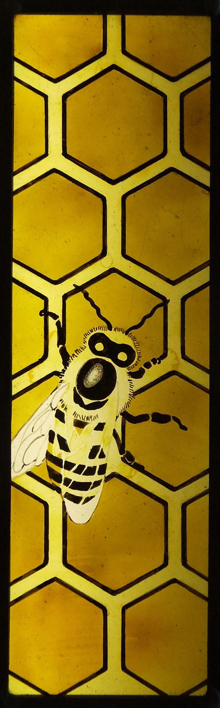bee 1 sq.jpg