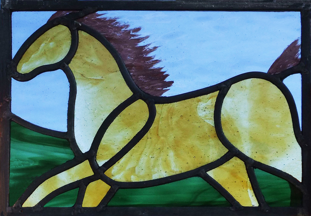 di horse sq.jpg