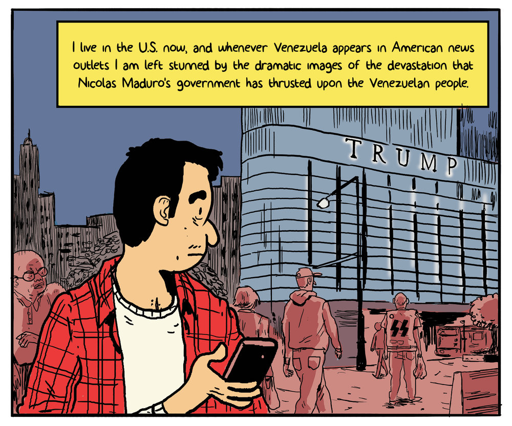 The Nib - Venezuelan Populist Failure2.jpg