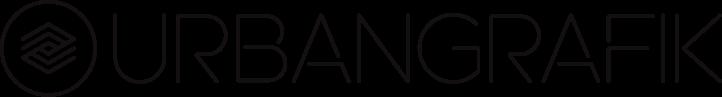 URBANGRAFIK-Logo.png