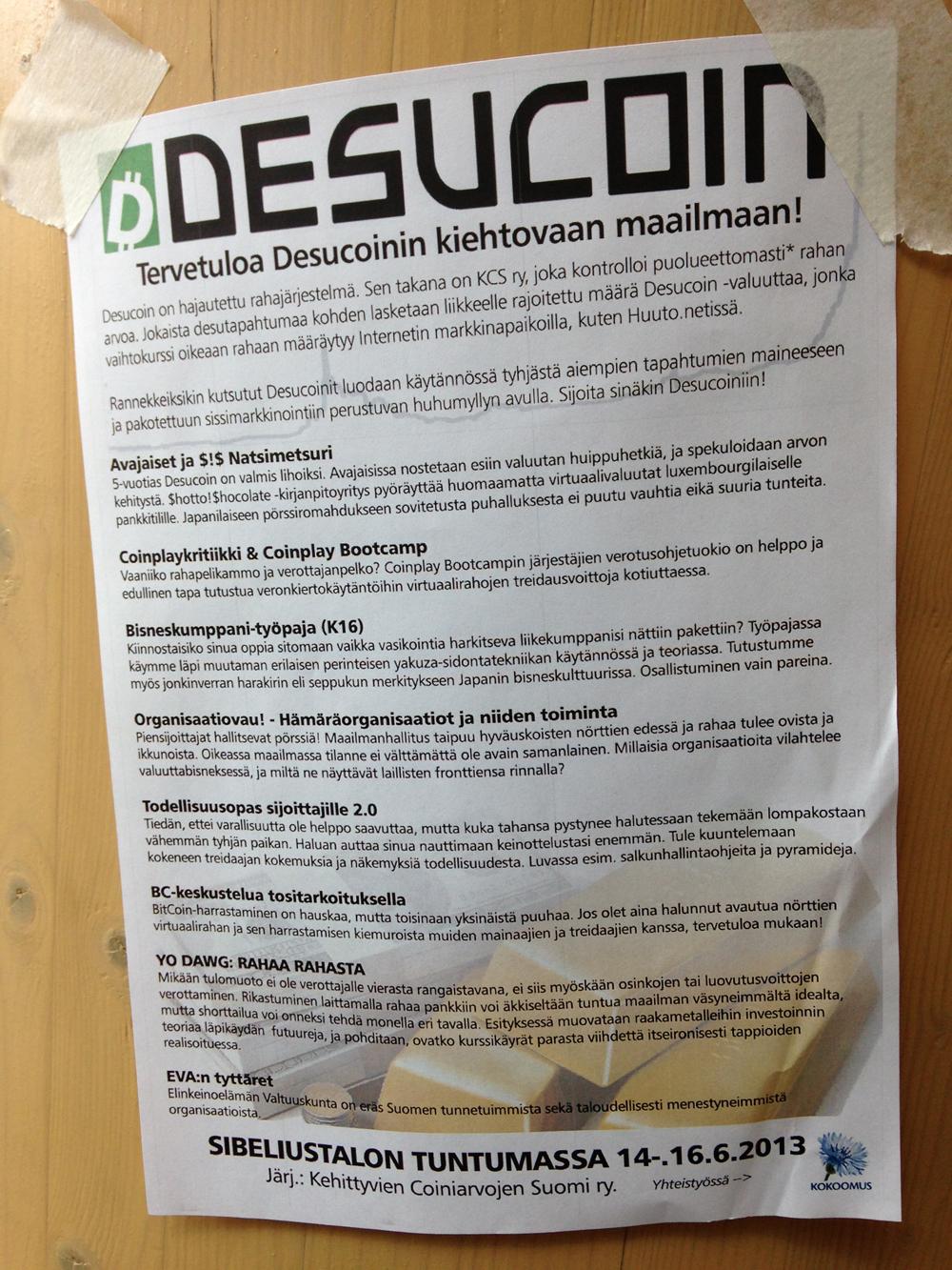 desucoin.jpg