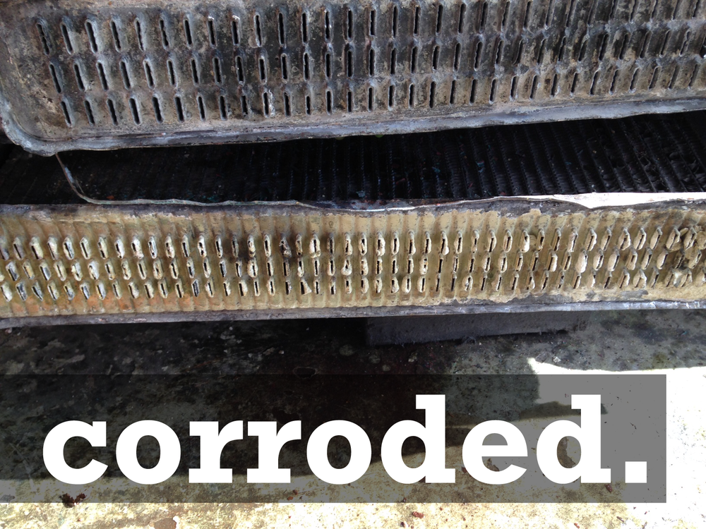 Corroded-Radiator.png