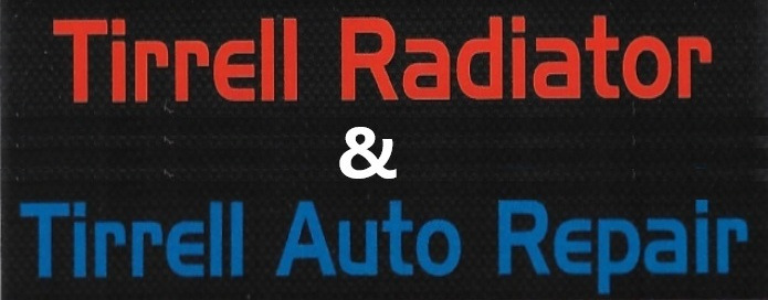 Tirrell Radiator  | All Auto Repair